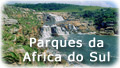 Parques Africa do Sul